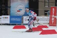 I-й чемпионат мира по спортивному ориентированию на лыжах среди студентов., Фото: 26