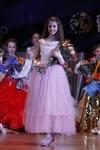 «Мини Мисс Тула-2013» - Тихонова Катя!, Фото: 129