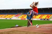 В Туле прошло первенство по легкой атлетике ко Дню города, Фото: 11