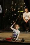 Конкурс-фестиваль «Фамильные ценности – 2013», Фото: 37