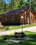 Три места для яркого загородного отдыха в Тульской области, Фото: 6
