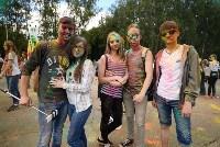 Фестиваль ColorFest в Туле, Фото: 87