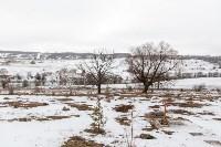 Богородице-Рождественский Анастасов монастырь, Фото: 5