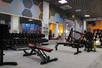 Идём в фитнес-клуб: сколько стоят занятия, Фото: 7