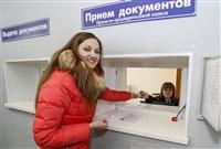 Выдача новых водительских удостоверений, Фото: 4