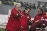 «Рубин» Казань - «Арсенал» Тула - 1:0., Фото: 11