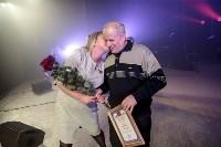 Сотрудников Туламашзавода поздравили с Днем машиностроителя, Фото: 157