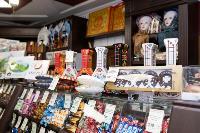 Магазин «Тульские пряники»: Всё в одном месте!, Фото: 28
