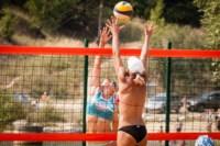 Пляжный волейбол в Барсуках, Фото: 34