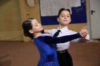 Где в Туле научиться танцевать, Фото: 2