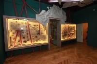 Музеи Тулы, Фото: 2