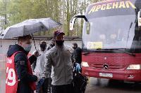 """""""Арсенал"""" - """"Рубин"""" 8.05, Фото: 5"""
