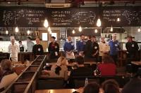 Битва кулинаров. 25 октября 2015, Фото: 128