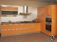 Мебель для кухни, Фото: 1