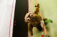 Закулисье Тульского театра кукол: Заглянем в волшебный мир детства!, Фото: 36