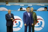 Турнир по дзюдо на призы руководителя СК РФ, Фото: 27