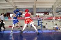 Первенство Тульской области по боксу, Фото: 66