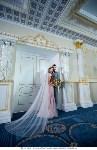 свадьба, Фото: 17