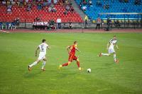 Арсенал-Крылья Советов, Фото: 76
