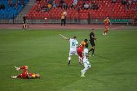 """Матч """"Арсенал"""" - """"Ахмат"""" 09.08.2020, Фото: 94"""