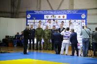 Турнир по дзюдо на призы руководителя СК РФ, Фото: 189