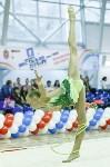 Художественная гимнастика. «Осенний вальс-2015»., Фото: 33