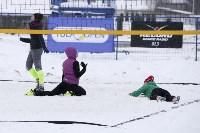 TulaOpen волейбол на снегу, Фото: 75