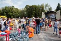 «Школодром-2018». Было круто!, Фото: 654