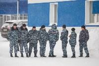 """""""Студенческий десант"""" - 2017., Фото: 16"""