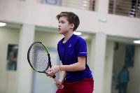 Теннисный турнир Samovar Cup, Фото: 45
