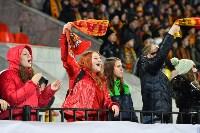 «Арсенал» Тула - «Шинник» Ярославль - 4:1., Фото: 99