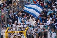 «Зенит» Санкт-Петербург - «Арсенал» Тула - 1:0, Фото: 150