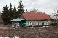 Раиса Голованчикова, Фото: 1