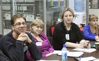 Тренинг-программаTele2 и «А-Консалтинг»: развиваем бизнес вместе, Фото: 6