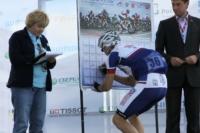 Чемпионат России по велоспорту на шоссе, Фото: 16