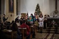 Католическое Рождество в Туле, Фото: 5