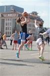 Уличный баскетбол. 1.05.2014, Фото: 29