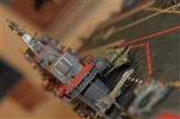 Выставка «Техника в масштабе», Фото: 7