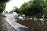 Потоп в Заречье 30 июня 2016, Фото: 16