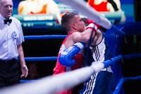 В Туле прошли финальные бои Всероссийского турнира по боксу, Фото: 28