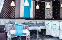 Выбираем ресторан с открытыми верандами, Фото: 20