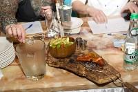 В Туле выбрали трёх лучших кулинаров, Фото: 36