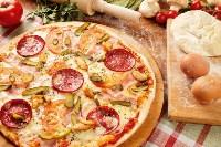 Обзор пяти лучших пиццерий по мнению читателей Myslo., Фото: 7