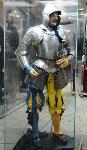 В Тульском музее оружия появились новые экспонаты, Фото: 2