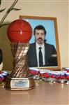 Турнир памяти Татарникова. 1 декабря 2013, Фото: 2
