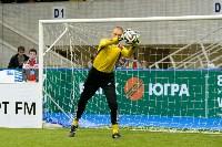 Кубок Легенд-2015, Фото: 83