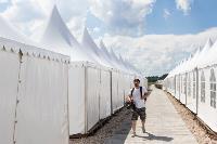 «Дикая мята» состоится! Что ждет гостей на фестивале, Фото: 22