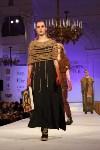 Всероссийский конкурс дизайнеров Fashion style, Фото: 120