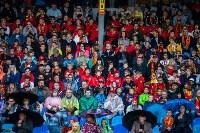 Матч «Арсенал» – «Динамо»: большой фоторепортаж, Фото: 92
