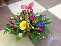 Выбираем подарки ко Дню святого Валентина,  23 февраля и 8 марта, Фото: 20